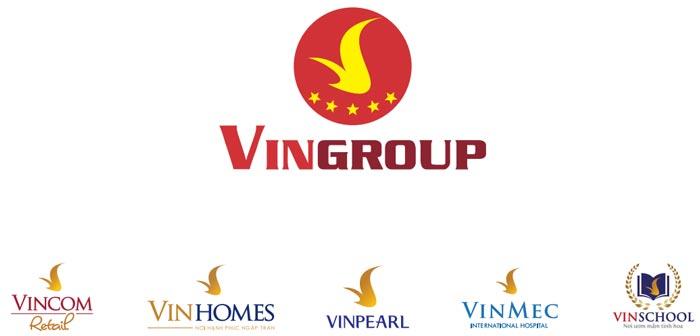 Chủ đầu tư dự án Vinhomes Cầu Rào Hải Phòng là những đơn vị nào ?