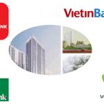 Ngân hàng hỗ trợ như thế nào khi đầu tư dự án Vinhomes Cầu Rào ?