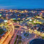 Đầu tư vào Vinhomes tại Cầu Rào 2 – Hải Phòng | Những tiềm năng và lợi ích