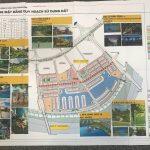 Cùng khám phá các hướng view chính của dự án Vinhomes Cầu Rào