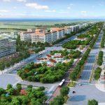 Thế mạnh tiềm năng đầu tư bất động sản tại Hải Phòng đang trỗi dậy