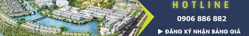 cập nhật thông tin giá và quỹ hàng mới nhất 2019 dự án vinhomes cầu rào 2 tại hải phòng