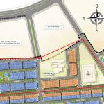 Thông tin Nhà Phố Shophouse phân khu San Hô Vinhomes Cầu Rào 2