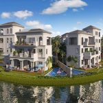 Cho thuê căn hộ khu đóng dự án Vinhomes Marina
