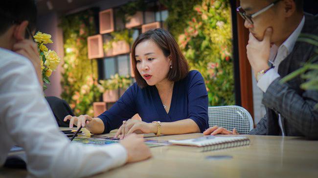 Lợi nhuận đầu tư Chung cư Hilton tại phố Trần Quang Khải - Hải Phòng