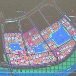Videos cập nhật thông tin dự án Vinhomes cầu rào 2 Hải Phòng