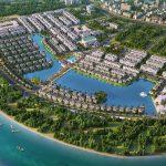 Sức hút của dự án Vinhomes Marina trên thị trường Bất động sản Hải Phòng