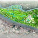 Dự án Vinhomes Vũ Yên ! Mặt bằng & Thông tin quy hoạch mới